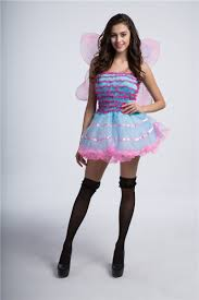Bell Halloween Costumes Adults Cheap Belle Adults Aliexpress Alibaba Group