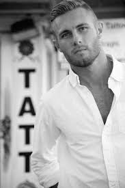Short Hairstyles For Men With Thick Hair Best 10 Short Haircuts For Guys Ideas On Pinterest Short