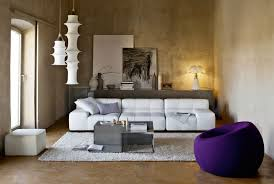 this trendy cubic sofa is a new addition to tufty time collection