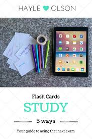 best 25 to study ideas only on pinterest take exam study tips