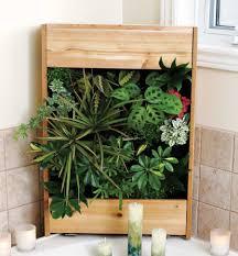fresh finds vertical gardening systems