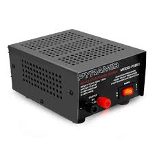 Ac Bench Power Supply Pyramid Ps8kx Tools And Meters Power Supply Power