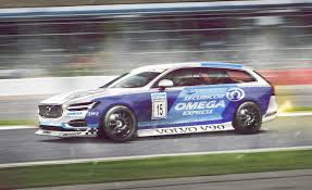 volvo race car classic btcc touring cars we u0027d love to see remade carwow