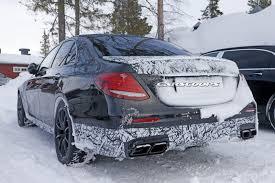 mercedes e63 amg specs 2017 mercedes e63 amg design pictures specs usa car driver