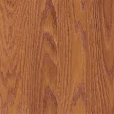 cc carpet all laminate flooring