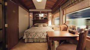 maharajas express train maharajas express gems of india rail journey india tours from