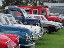 vintage cars 1960s kilkenny motor club u2013 vintage car club kilkenny ireland