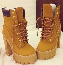s heel boots sale shoes timberlands brown rihanna boots wedges high heels shoes