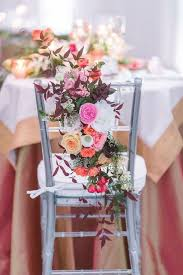 250 best weddings chair swags u0026 covers images on pinterest