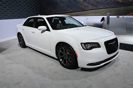 chrysler car 2016 could the chrysler 300c srt return for 2016 street muscle