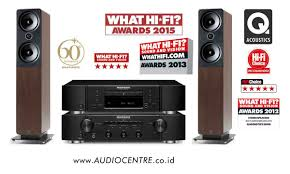 marantz home theater audio centre browse all products