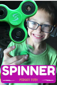 44 best cool toys for 11 year old boys images on pinterest top