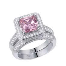 ss wedding ring online get cheap ss wedding ring aliexpress alibaba