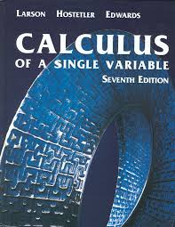 calculus book images reverse search