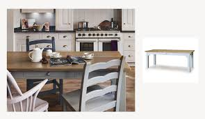 kitchen furniture beaconsfield john lewis of hungerford