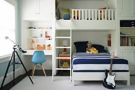 modern kids room bedroom remarkable modern kids bedroom ideas mid sized