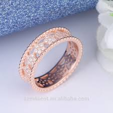 wedding ring designs philippines engagement ring philippines engagement ring philippines suppliers
