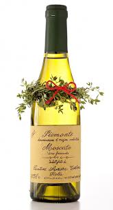 gift wrapping wine bottles our favorite christmas gift wrapping ideas
