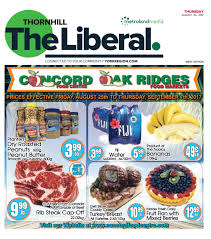 nissan canada yonge and steeles the thornhill liberal west august 24 2017 by thornhill liberal