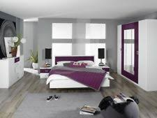 rauch home furniture ebay