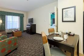Sleep Number Bed Store In Lawton Ok Hotel Homewood Suites By Hilton Lawton Ok Booking Com