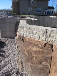 new home foundation home foundation quality check builder tips for preventing problems