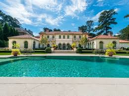 7 bedroom homes for sale in georgia atlanta ga luxury homes for sale 2 506 homes zillow