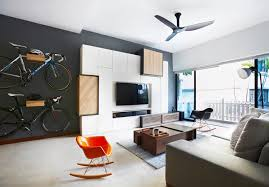 Home Design Interactive Website 5 Bold Colours You Should Try On Your Walls Interior Design
