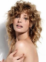 latest haircuts for curly hair latest haircuts for curly hair short hairstyles curly hair images