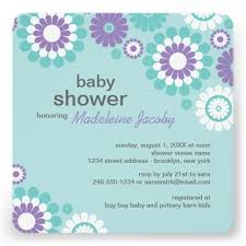 Brooklyn Baby Shower Venues - 54 best baby shower invites floral images on pinterest baby