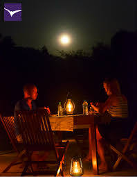 Hotel Flower Garden Unawatuna by A Romantic Candle Light Dinner Ella Jungle