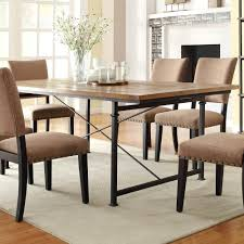 wrought iron dining room sets dining chairs wrought iron dining set indoor wrought iron dining