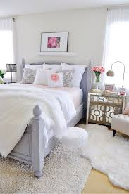 bedroom decorating ideas before and after 2 ladies a chair bedroom decorating ideas img 7659 jpg