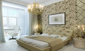 wall ideas for living room 19 awesome accent wall ideas to transform your living room