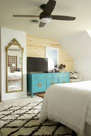 Dressers For Small Bedrooms Bedroom Gold And White Dresser Contemporary Bedroom Furniture