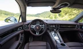 2014 porsche panamera turbo s porsche panamera turbo s 2014 features and price in india live