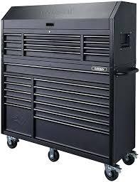 Aldi Filing Cabinet Heavy Duty Tool Storage Cabinets Heavy Duty Tool Storage Cabinet