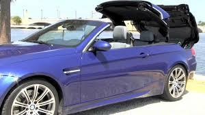 2013 bmw m3 convertible bmw m3 convertible interlagos blue metallic a2803