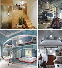 loft bedroom traditional to contemporary 6 cool custom bedroom lofts urbanist