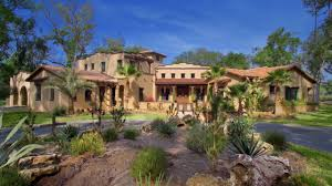 stunning homes in southwestern architectural style youtube