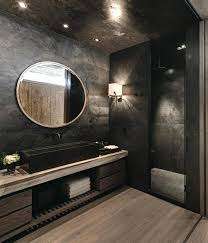 slate bathroom ideas bathroom ideas best floor bathroom ideas on bathrooms
