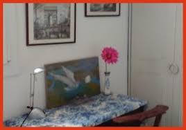 louer chambre chez l habitant location chambre meublée chez l habitant beautiful chambre chez l