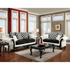sofa beautiful leather recliner sofa sets solid wooden frame