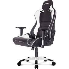 best gaming chairs 2017 reviews and buying guide pc4u