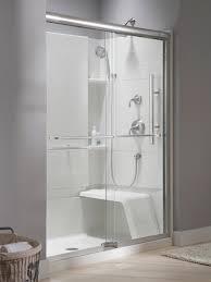 bathroom remodeling las vegas installation handicapped accessible