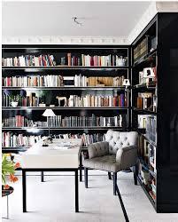 Home Design Bookcase 488 Best Dens U0026 Libraries Images On Pinterest Book Shelves