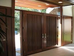 Designer Front Doors Designer Windows And Doors Exterior Exterior Front Door Designs