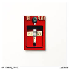 best light switch covers 10 best light switch covers custom designs for sale images on