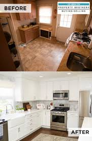 Property Brothers Home by 56 Best Diamond Cabinetry On Property Brothers Buying U0026 Selling