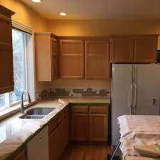 top kitchen cabinets top kitchen cabinet styles you should the wood doctor